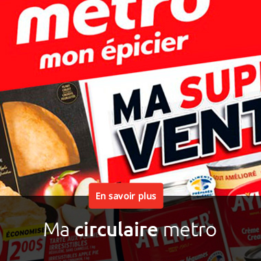 metro-acceuil-circulaire