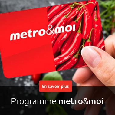 metro-acceuil-fidelite