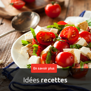 metro-acceuil-recette