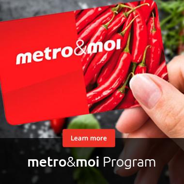 metro-home-fidelity