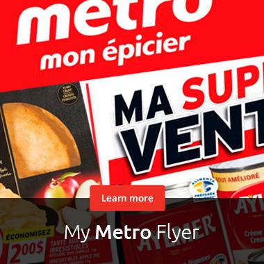 metro-home-flyer
